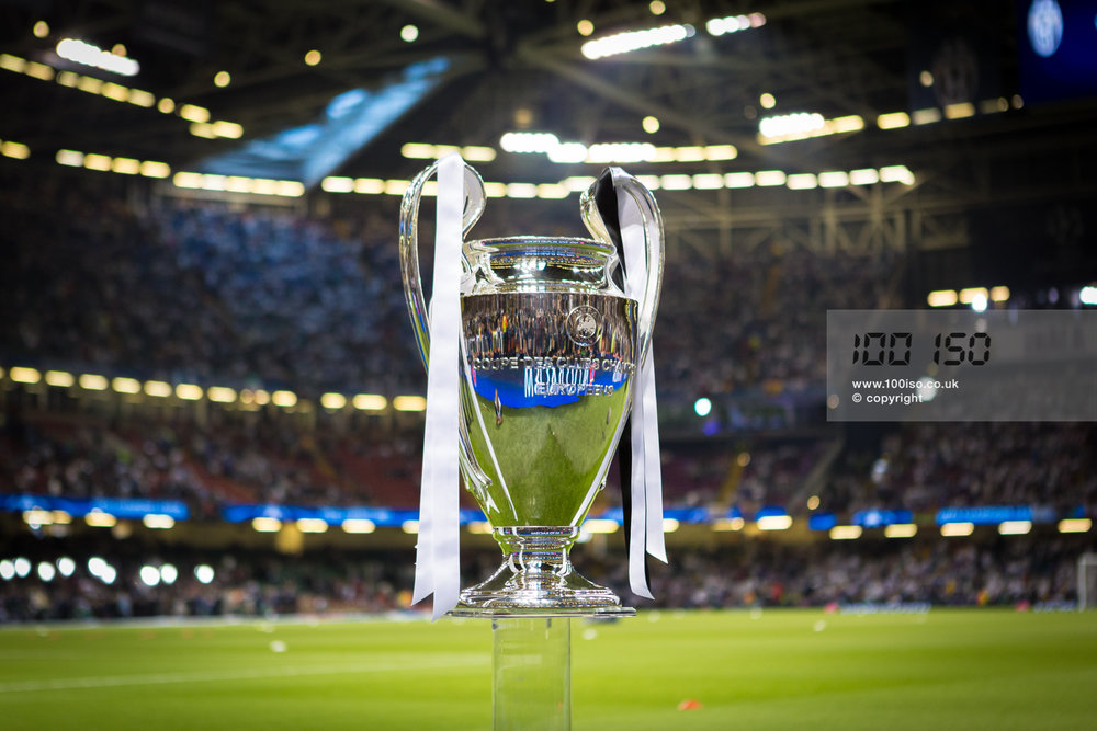 Champions League-9.jpg