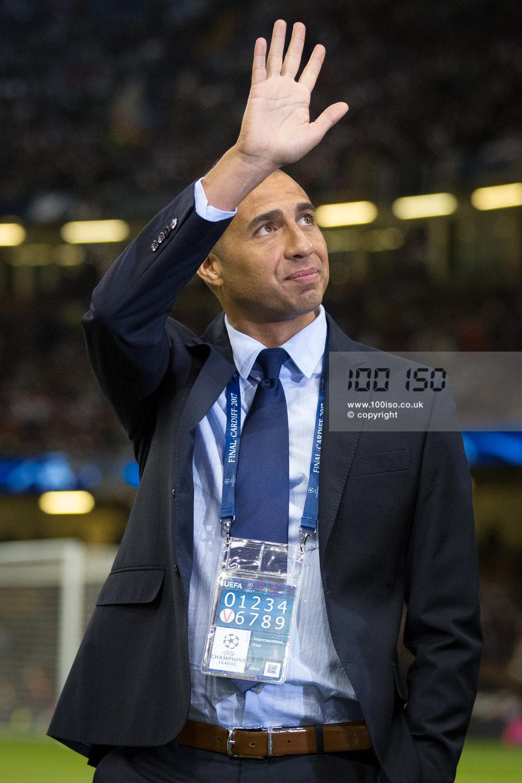 Champions League-7.jpg