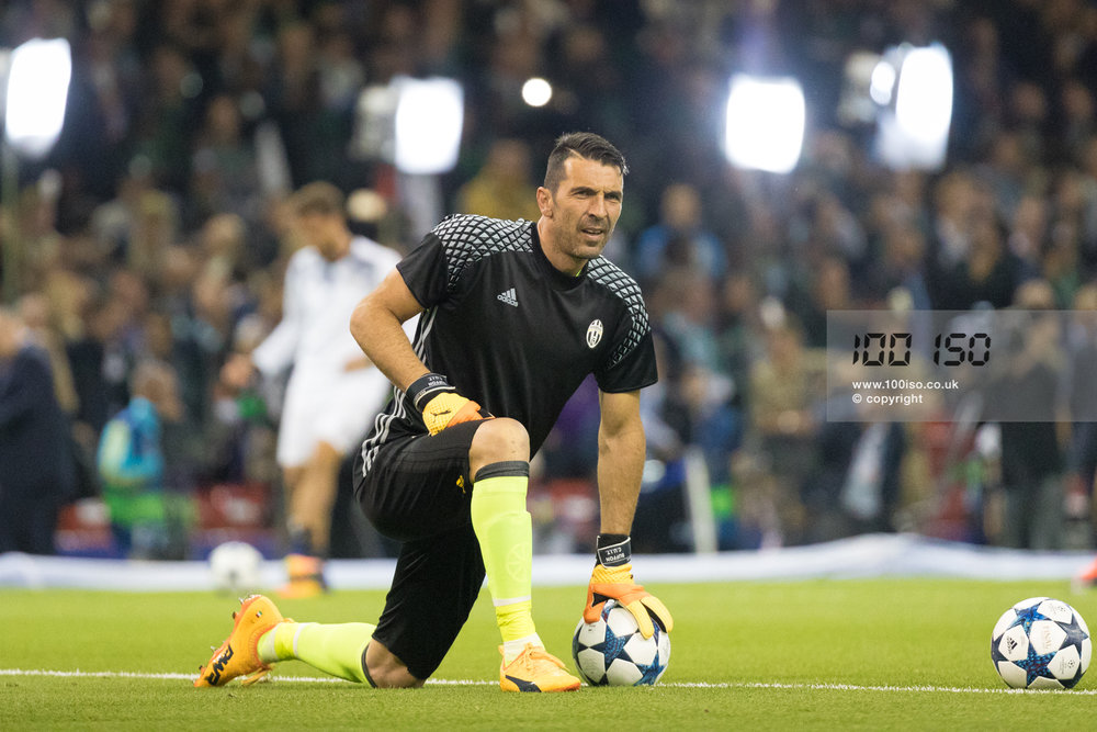 Champions League-11.jpg