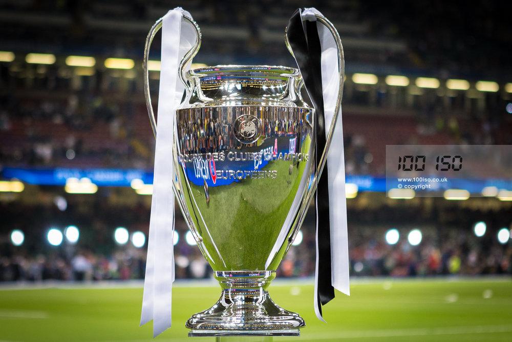 Champions League-10.jpg