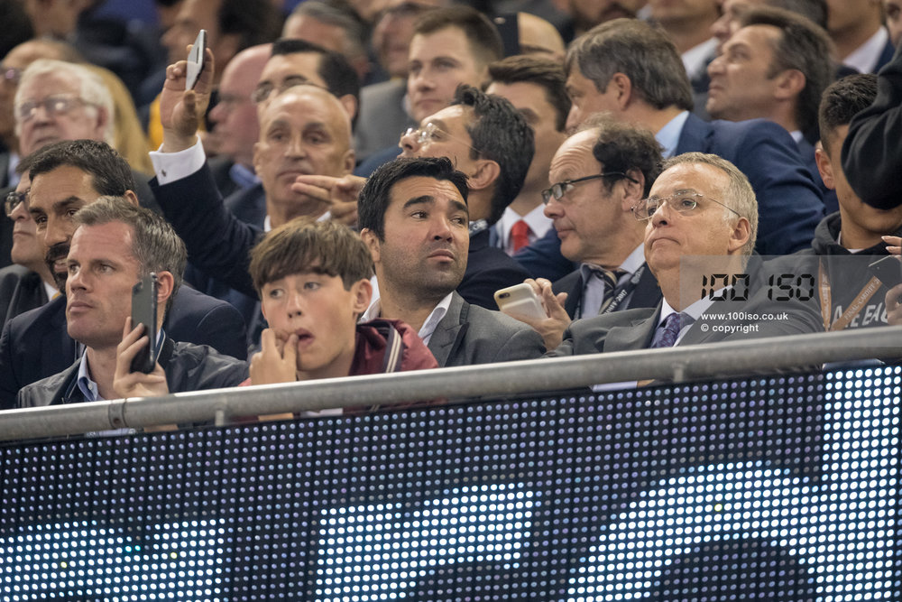 Champions League-26.jpg