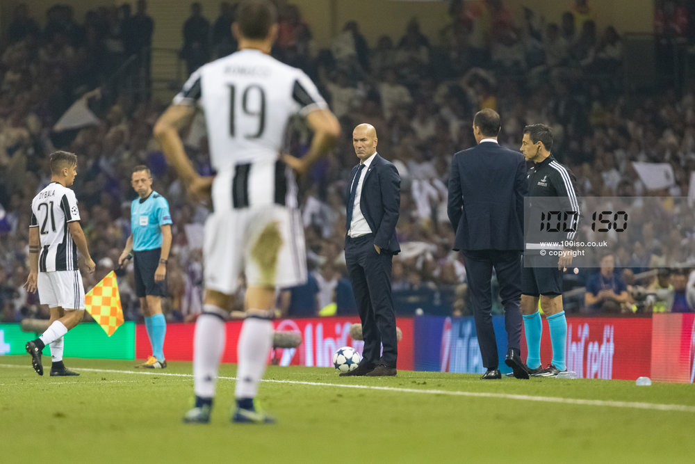 Champions League-32.jpg