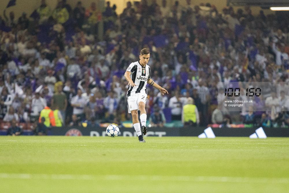 Champions League-30.jpg