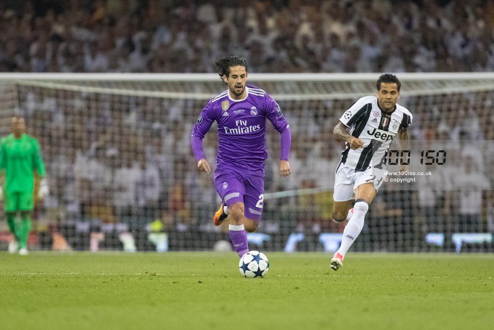 Champions League-33.jpg