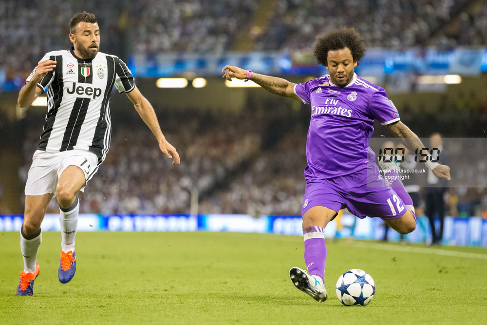 Champions League-36.jpg