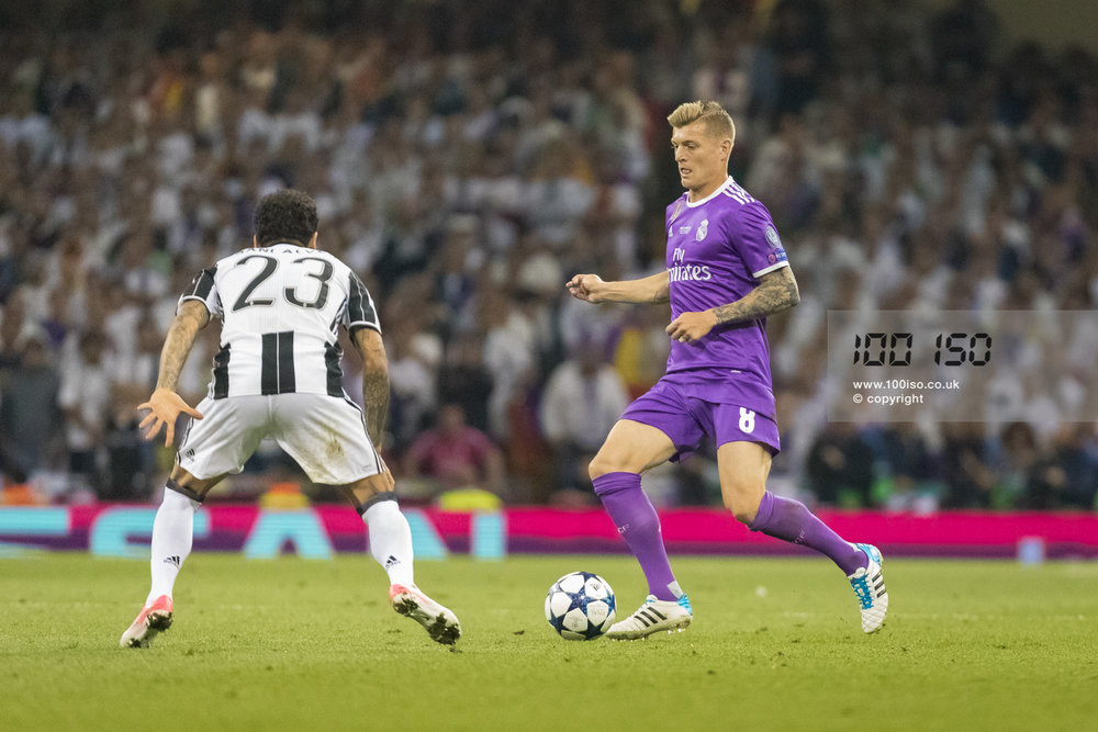 Champions League-35.jpg