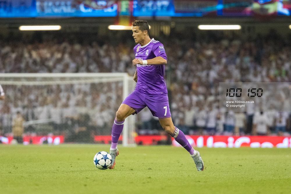 Champions League-38.jpg
