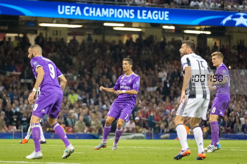 Champions League-41.jpg