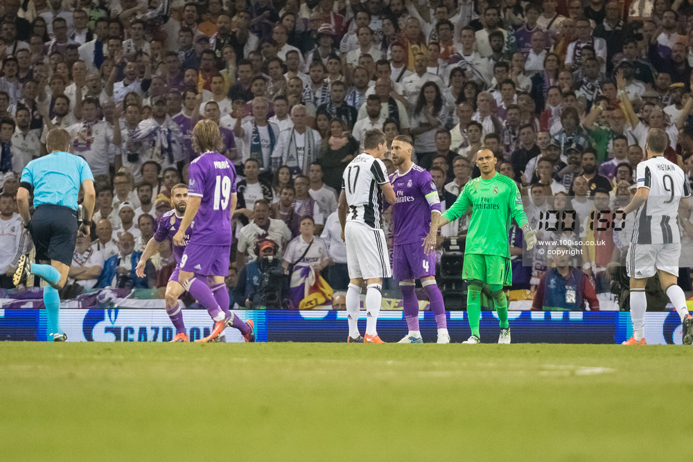 Champions League-39.jpg