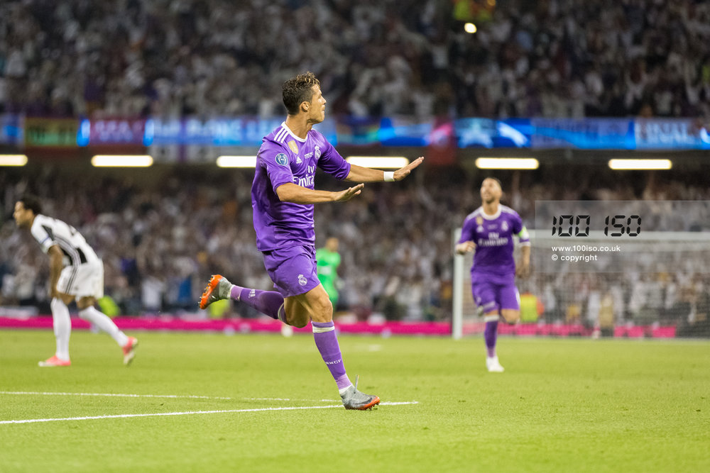Champions League-43.jpg