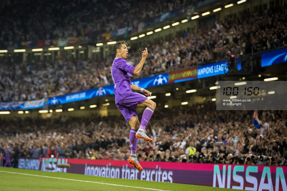 Champions League-46.jpg