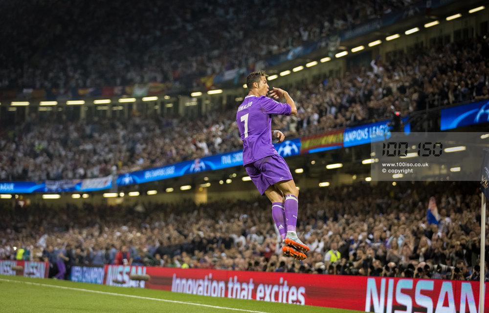 Champions League-50.jpg
