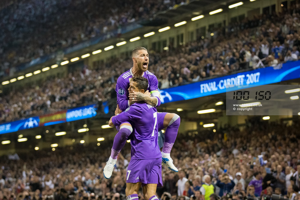 Champions League-54.jpg