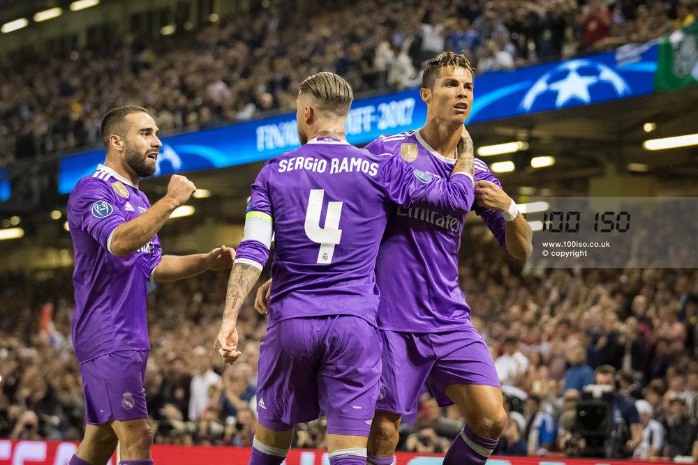 Champions League-56.jpg