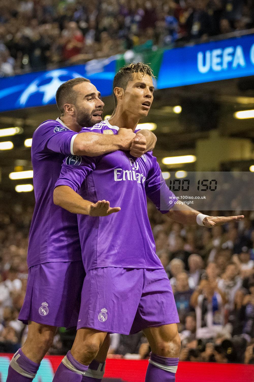 Champions League-57.jpg
