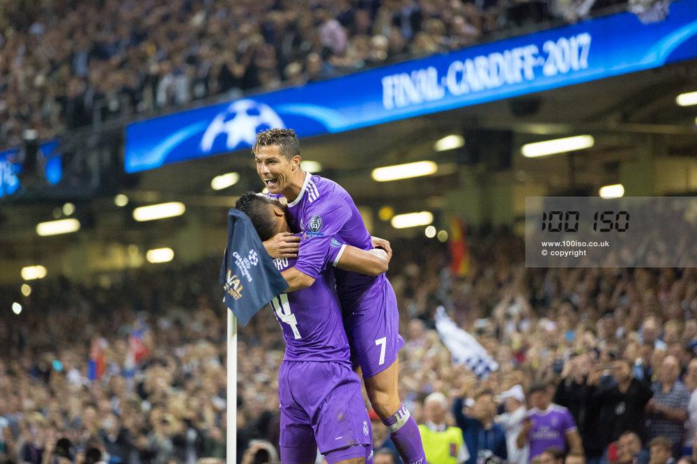 Champions League-59.jpg