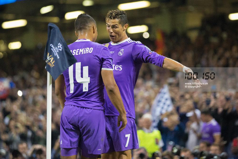 Champions League-58.jpg