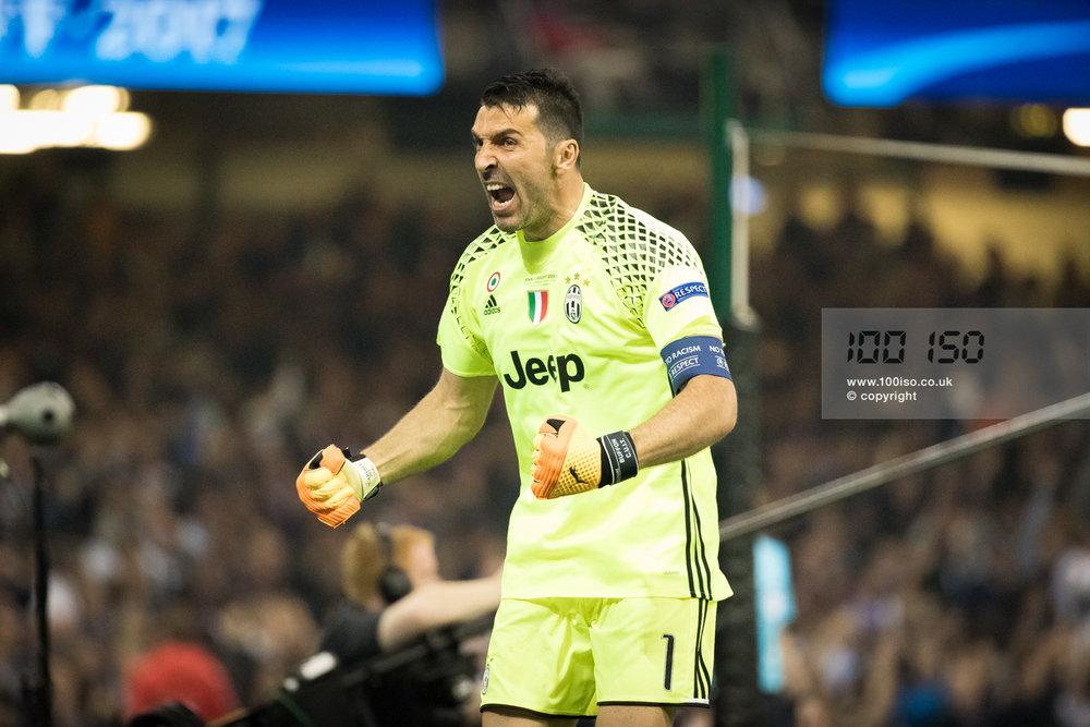Champions League-62.jpg
