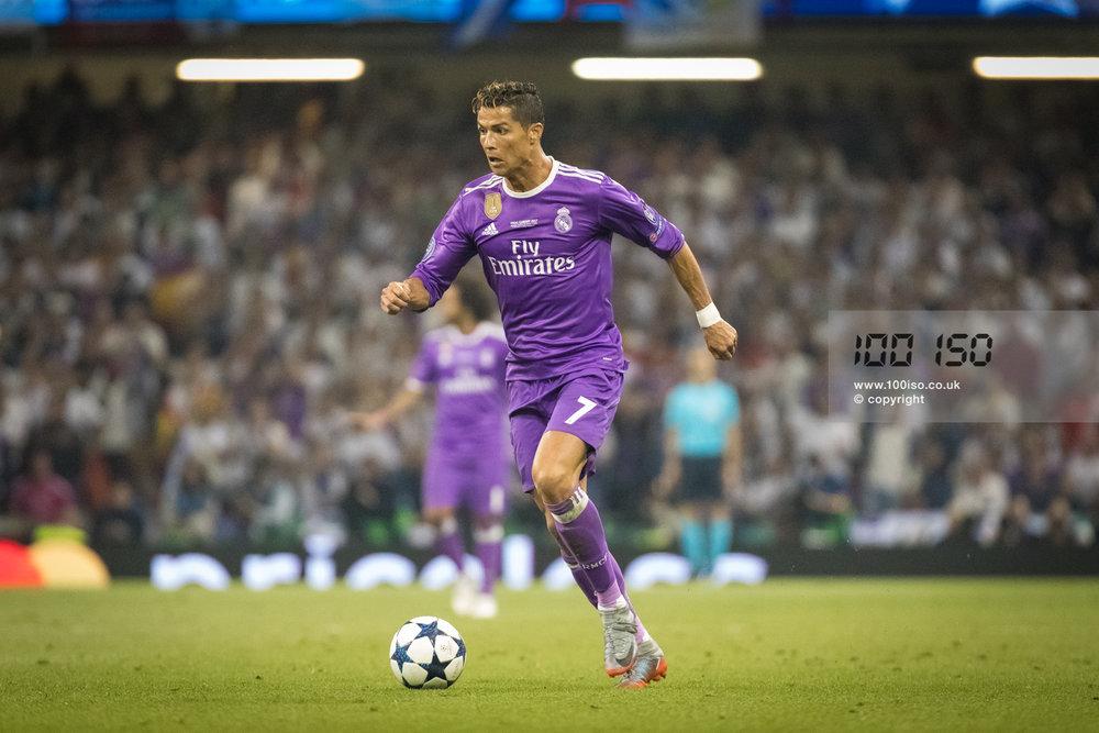 Champions League-61.jpg