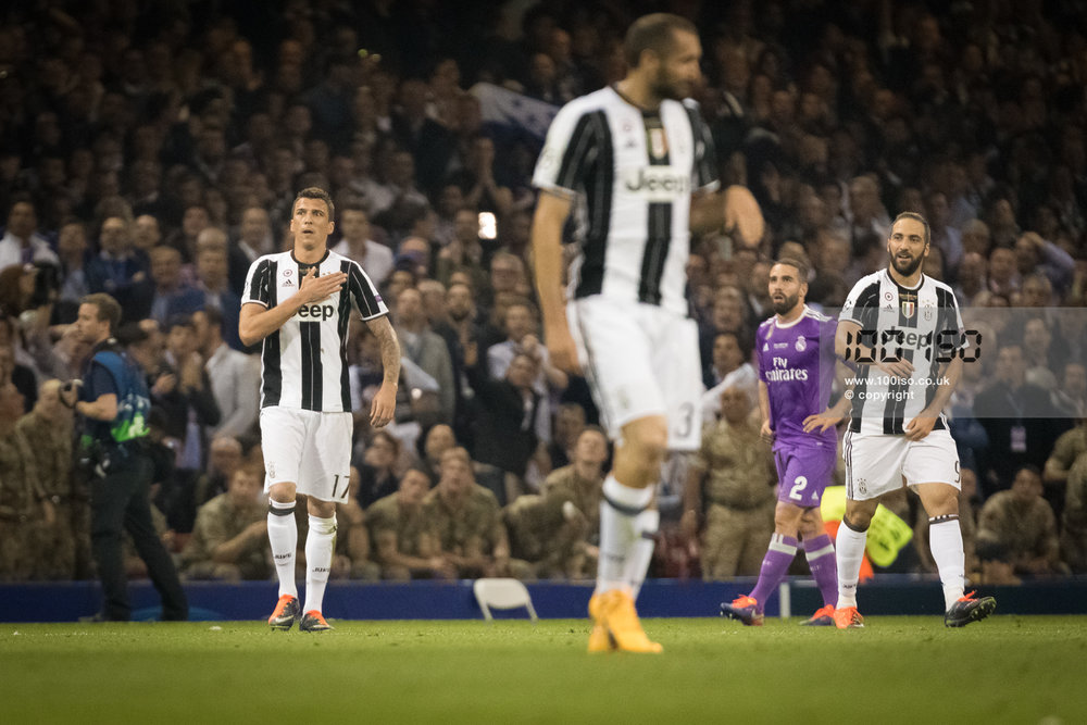 Champions League-65.jpg