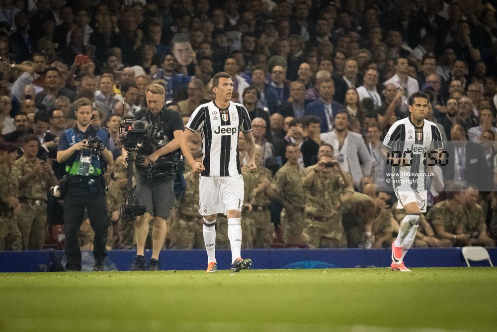 Champions League-64.jpg