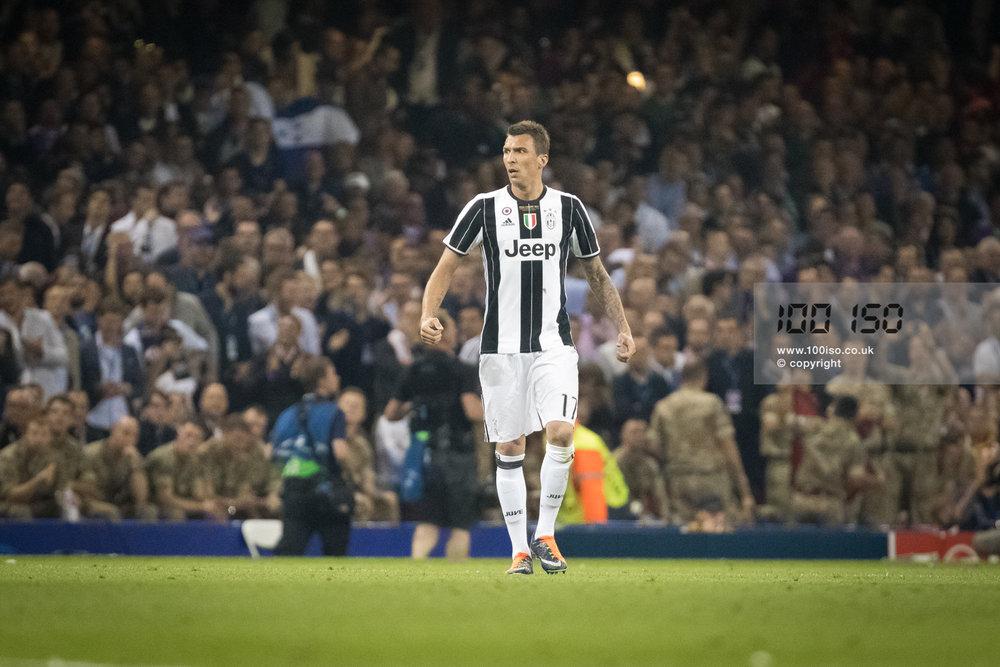 Champions League-67.jpg