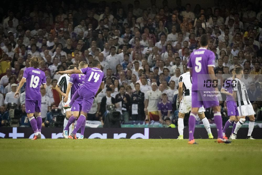 Champions League-74.jpg
