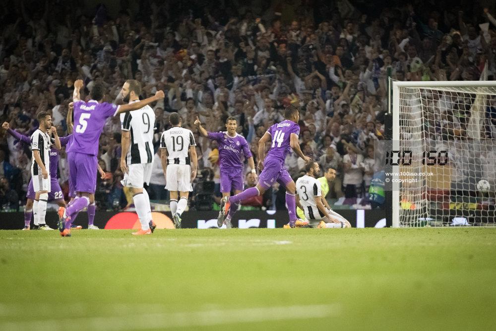 Champions League-75.jpg