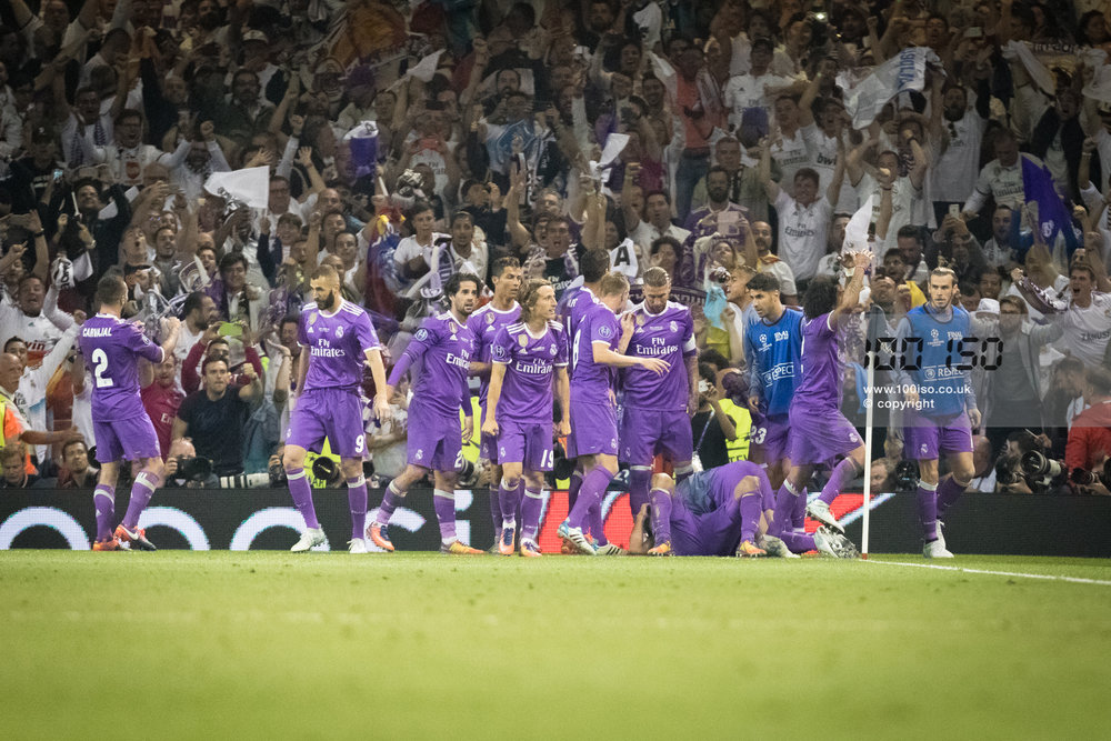 Champions League-77.jpg