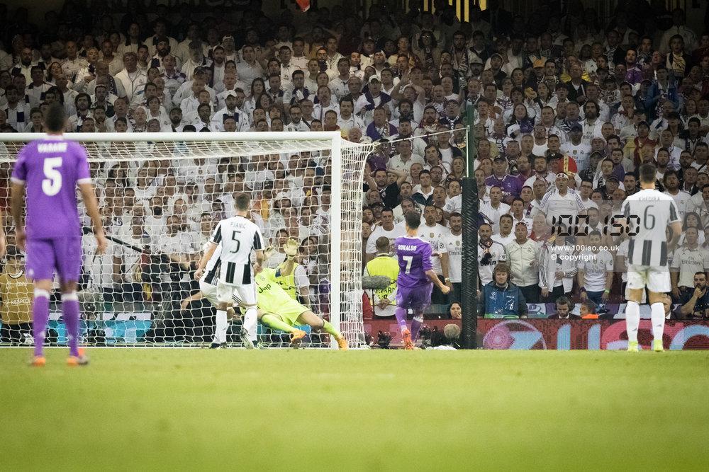 Champions League-78.jpg
