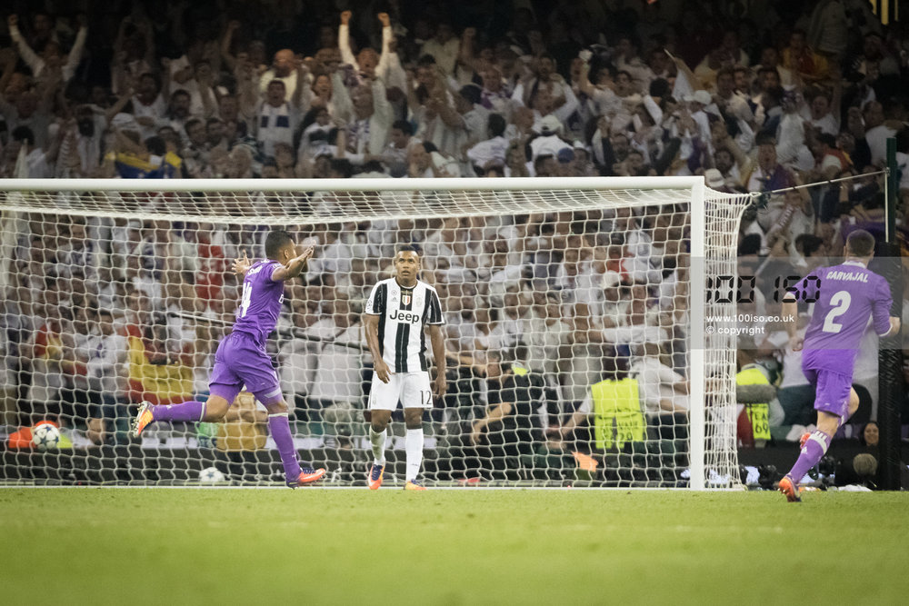 Champions League-76.jpg
