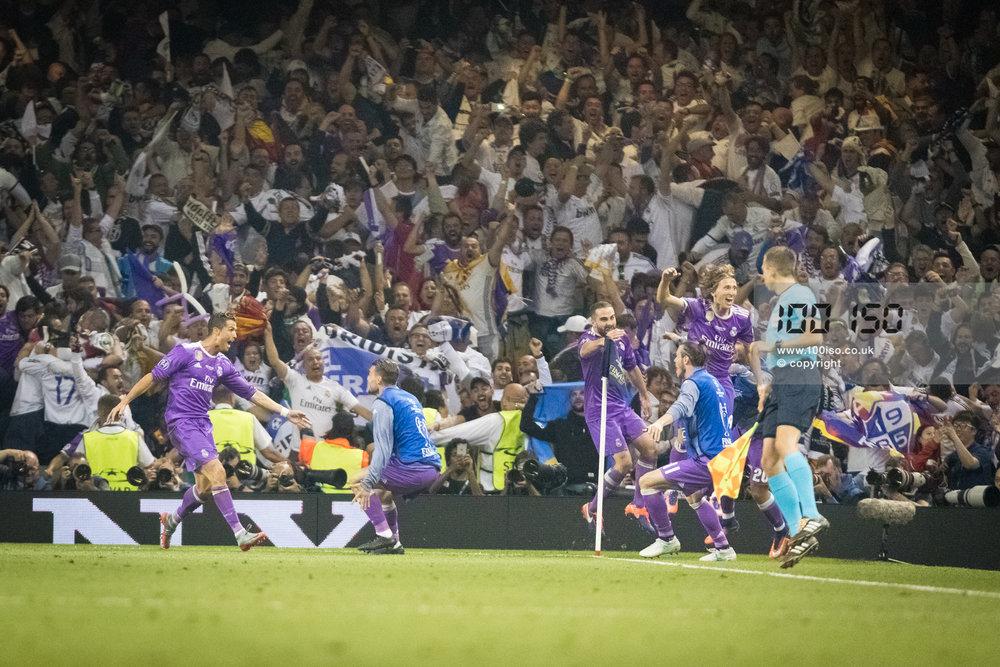Champions League-81.jpg