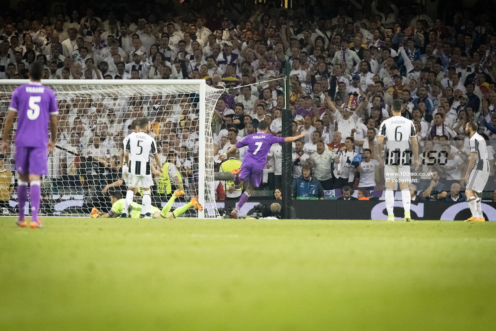 Champions League-79.jpg