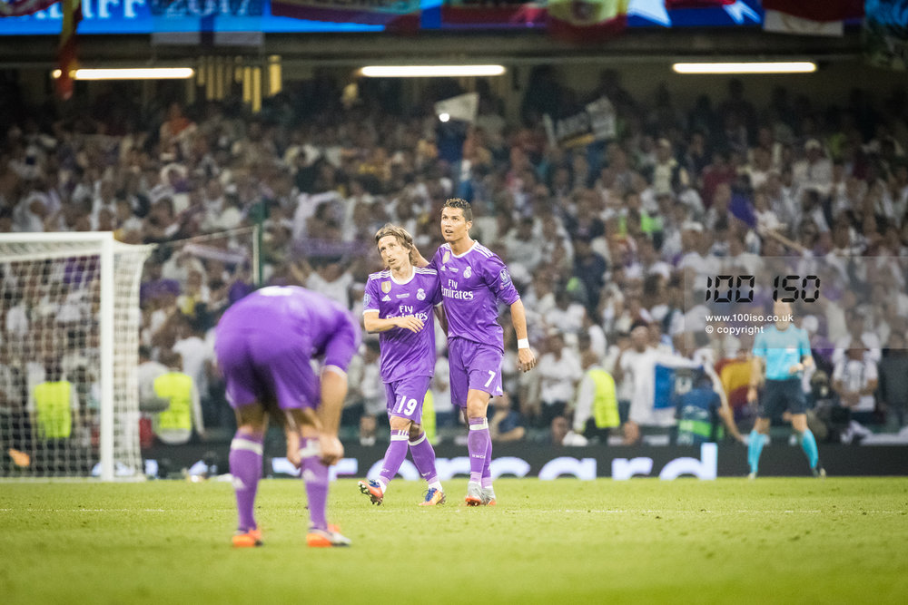 Champions League-83.jpg