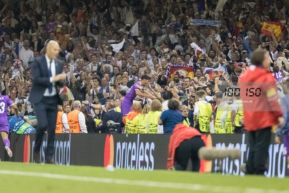 Champions League-93.jpg