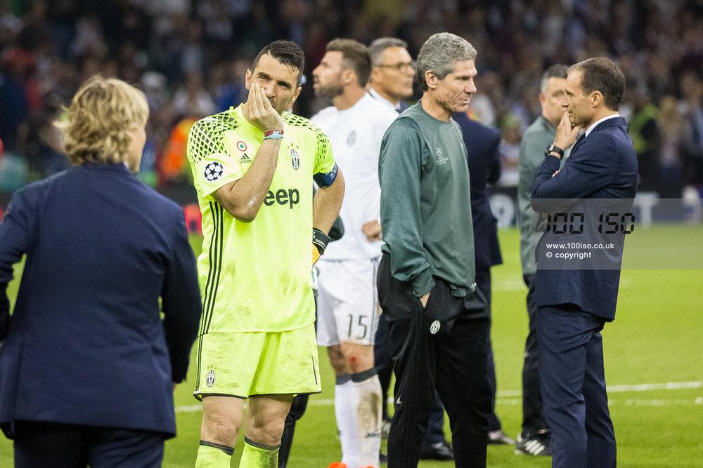 Champions League-99.jpg