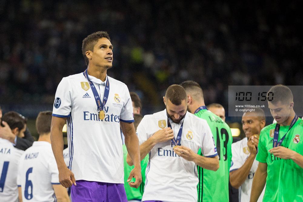 Champions League-104.jpg