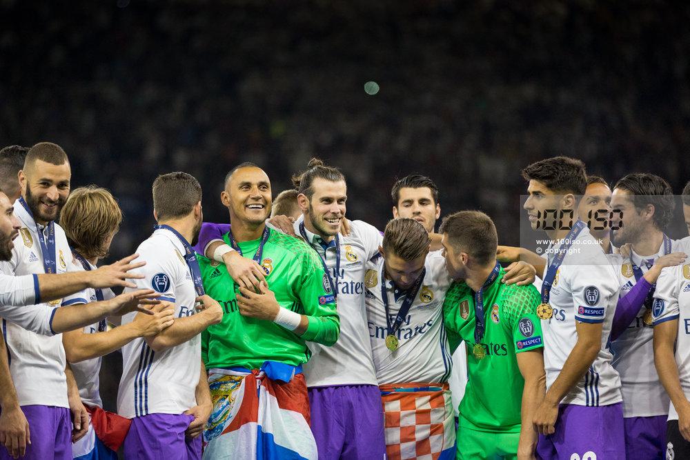 Champions League-106.jpg
