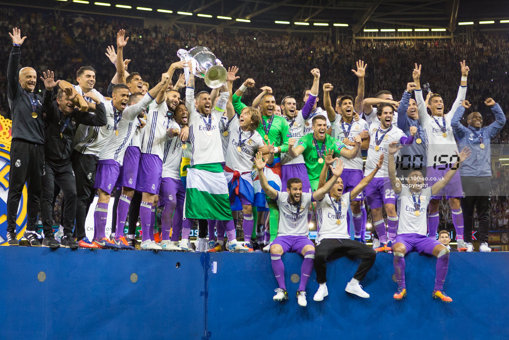 Champions League-109.jpg