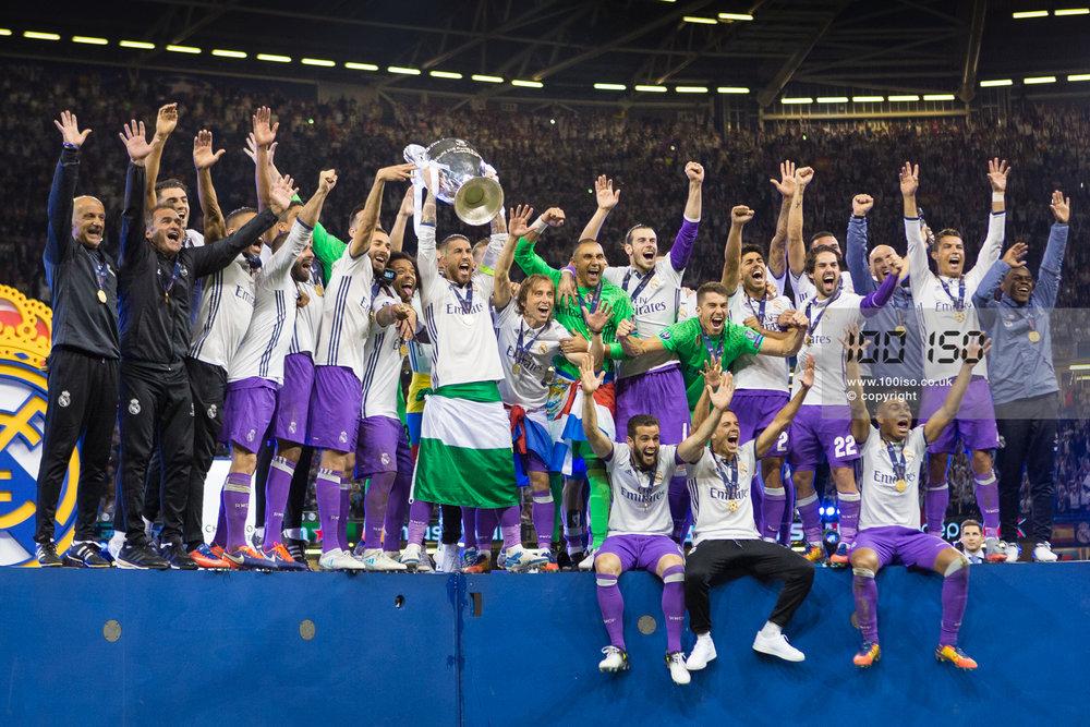 Champions League-108.jpg