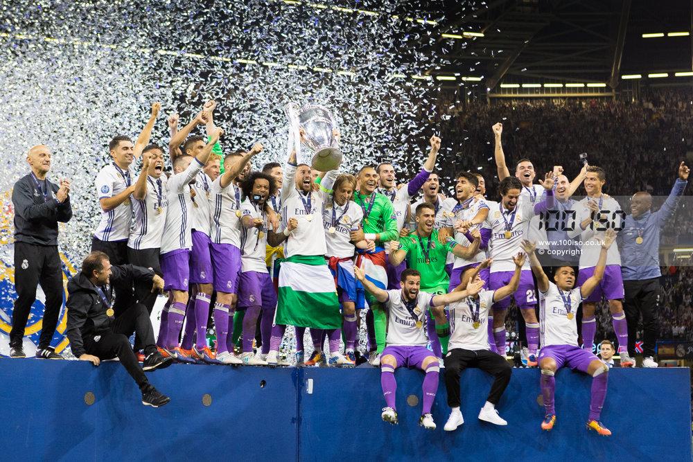 Champions League-110.jpg