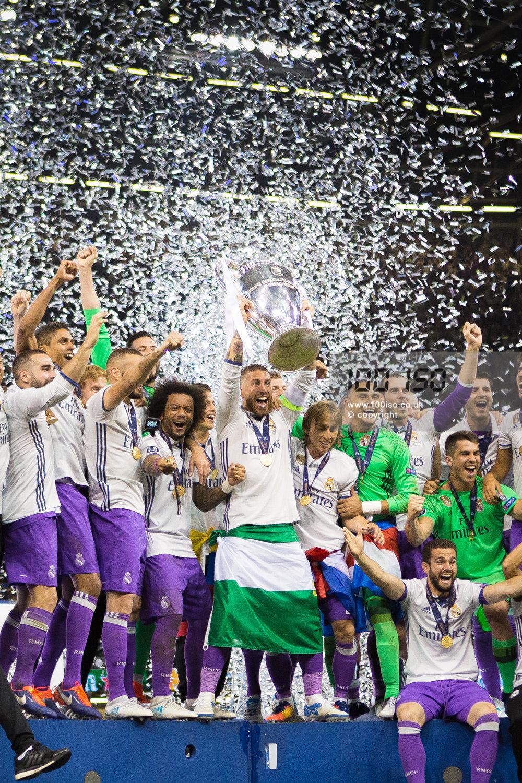 Champions League-111.jpg