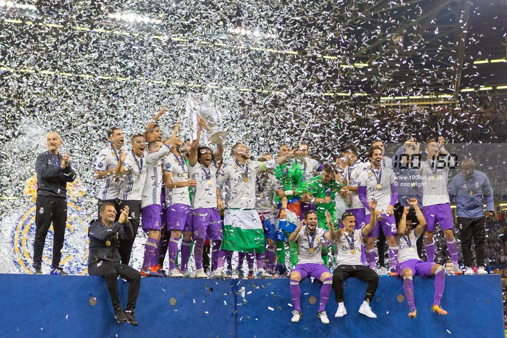 Champions League-113.jpg