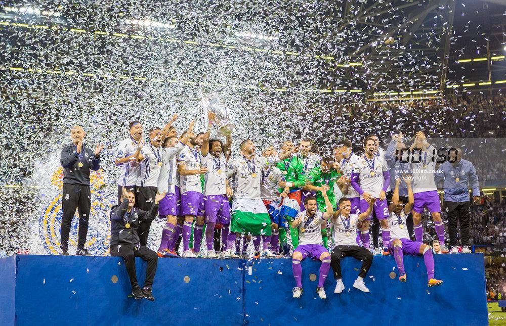 Champions League-112.jpg
