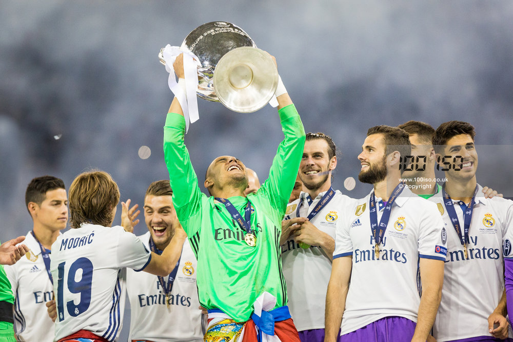 Champions League-116.jpg