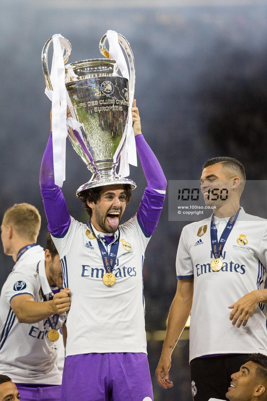 Champions League-117.jpg
