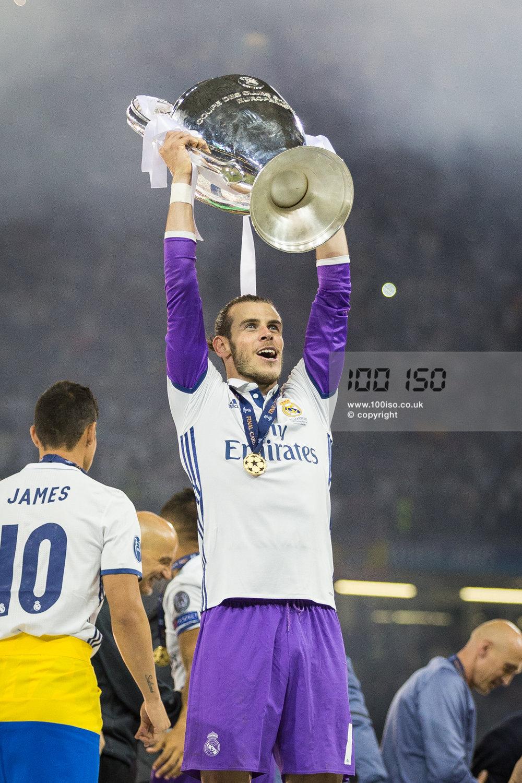 Champions League-120.jpg