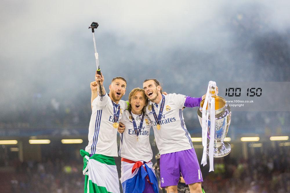 Champions League-122.jpg