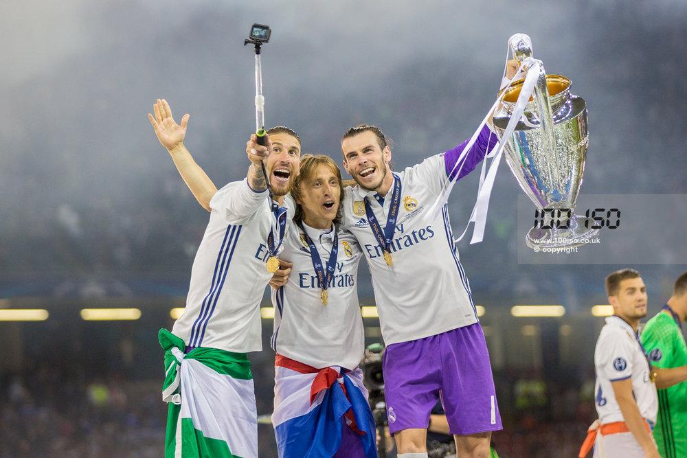 Champions League-121.jpg