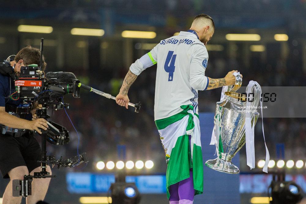 Champions League-124.jpg